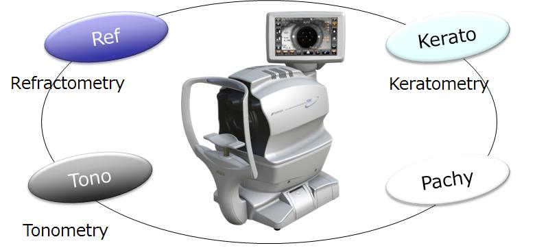 http://www.applicwps.be/wps2/dc-medical/files/client/1053/docs/Topcon_TRK-2P_afbeelding_01.jpg